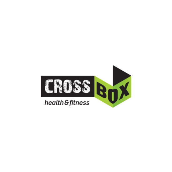 crossbox