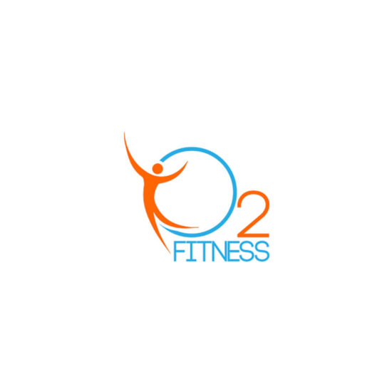 o2fitness