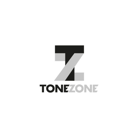 tonezone