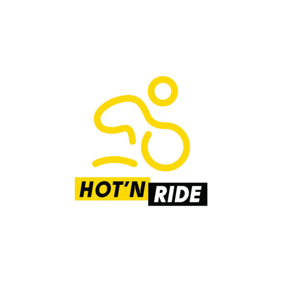 hotnride