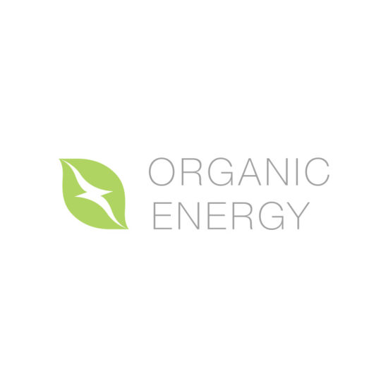 organic-energy