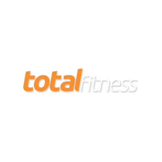 total-fitnes