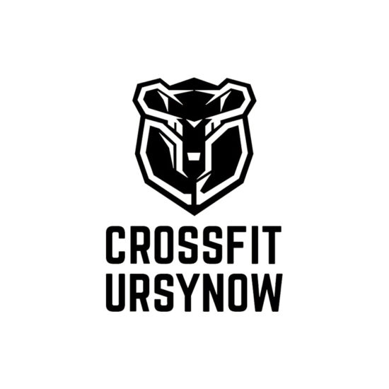 crossfit-ursynow