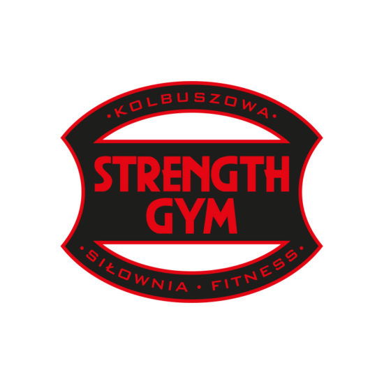 strenght-gym