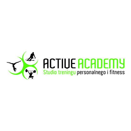 activeacademy