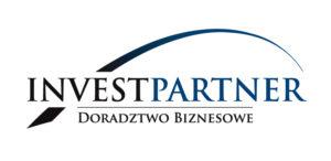 logo_invest_partner_wersja_wybrana_krzywe