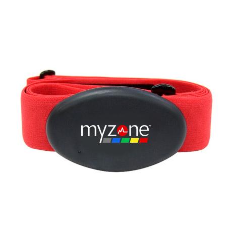 MYZONE® MZ-3 Physical Activity Belt