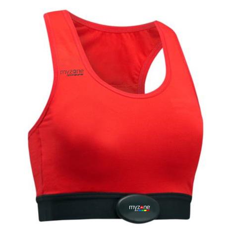 MYZONE® Medium Support Sports Bra
