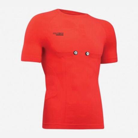 MYZONE® Compression Shirt