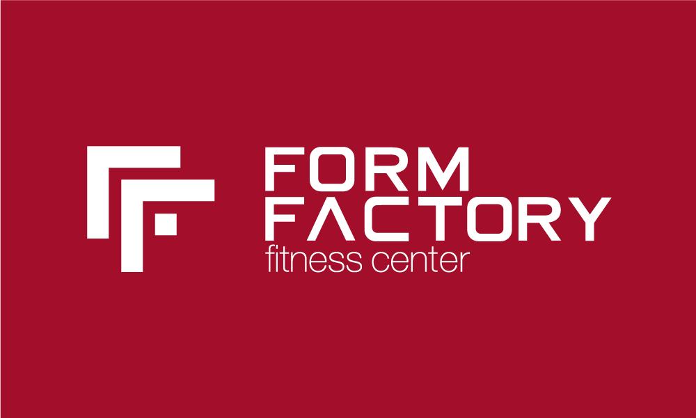 Szkolenia Fitness