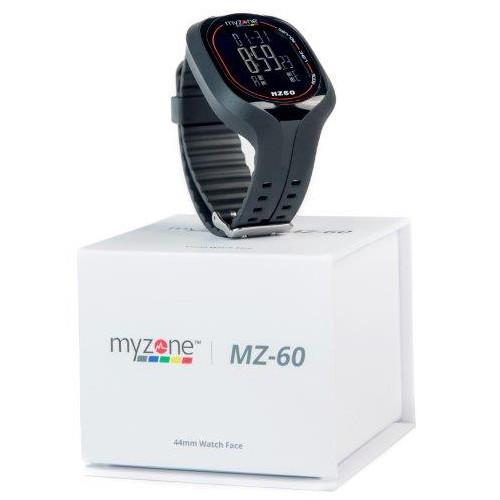 Product-MZ60-3