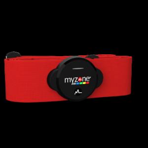 MZ-Switch